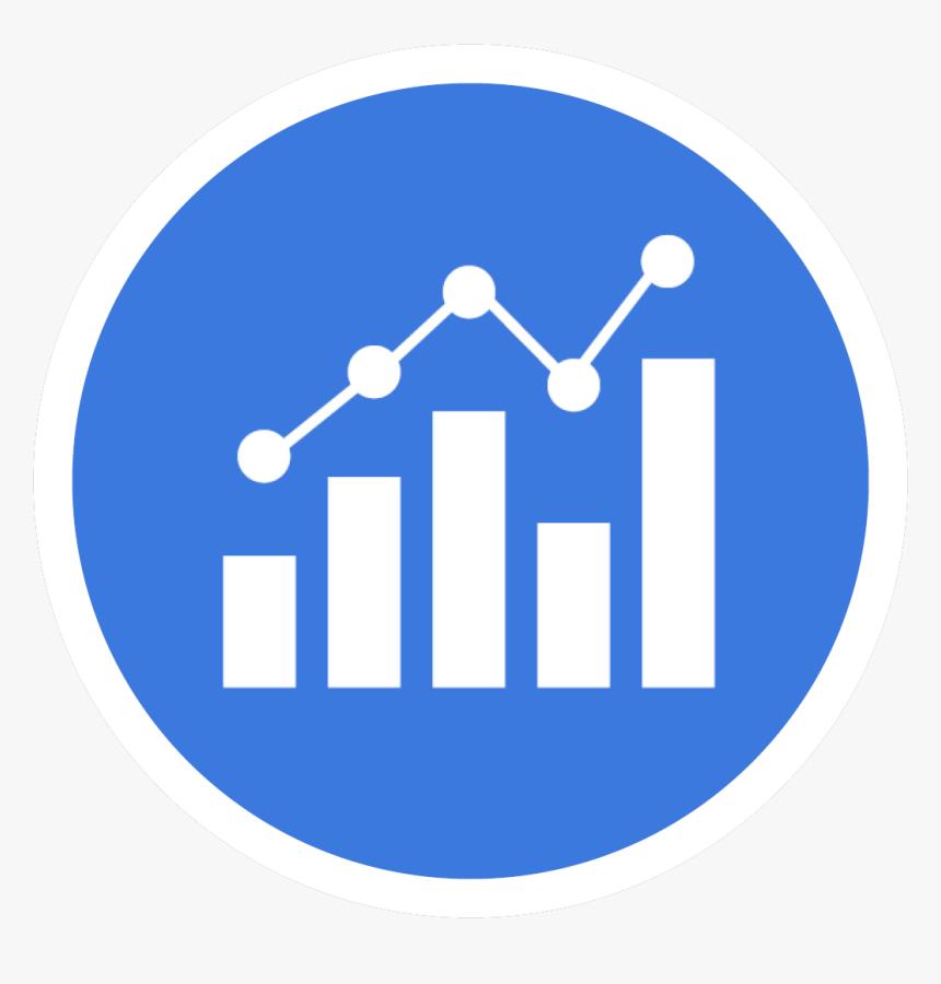 Aqua Data Studio by AquaFold